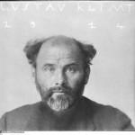Anton Josef Trčka, Gustav Klimt, 1914 © IMAGNO / Austrian Archives