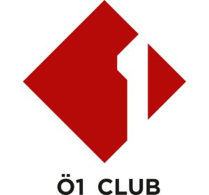 Logo_OE1-Club_Print_4c_Ansichts